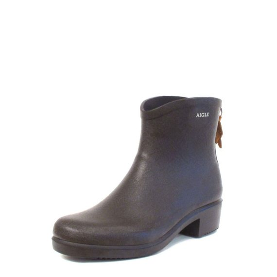 Aigle-Miss-Juliette-Bottillon-Brown-2