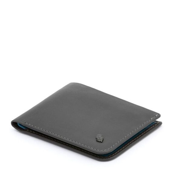 Bellroy-1Hide-and-Seek-Charcoal1