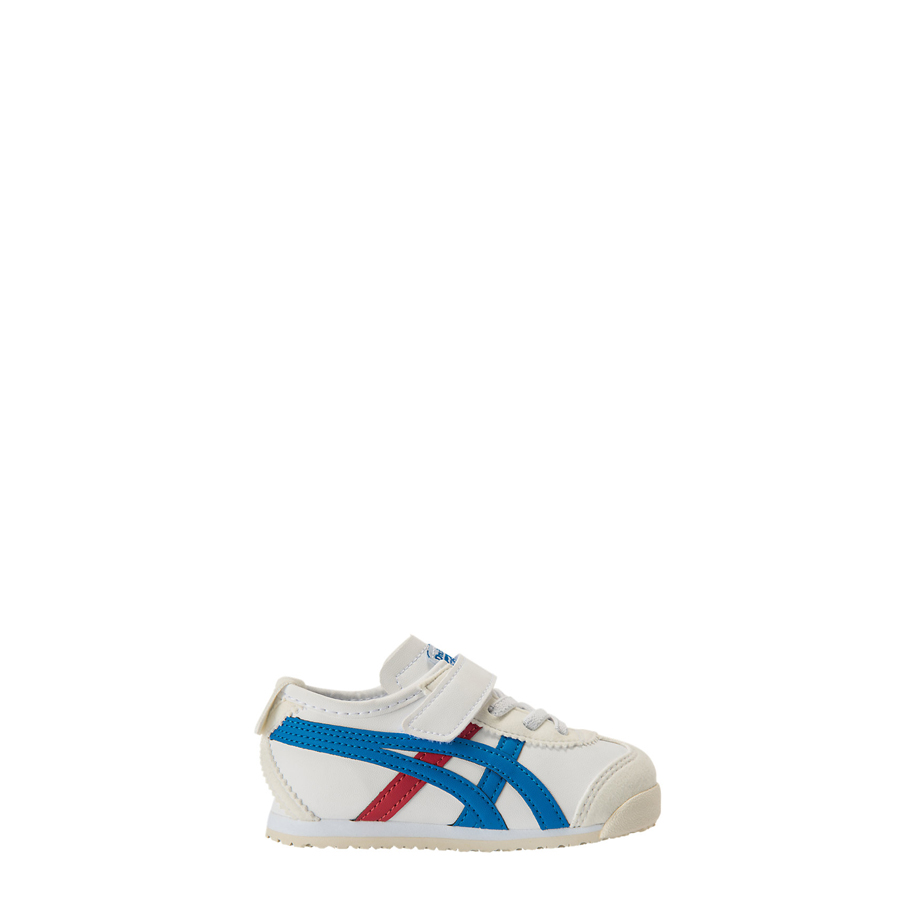 cfbd8fd00d94 Special! Home   Products   Footwear Children s   Onitsuka Tiger ...