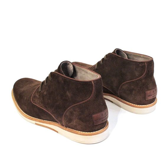 John-Varvatos-Brooklyn-Chukka-Nutmeg-Brown-4