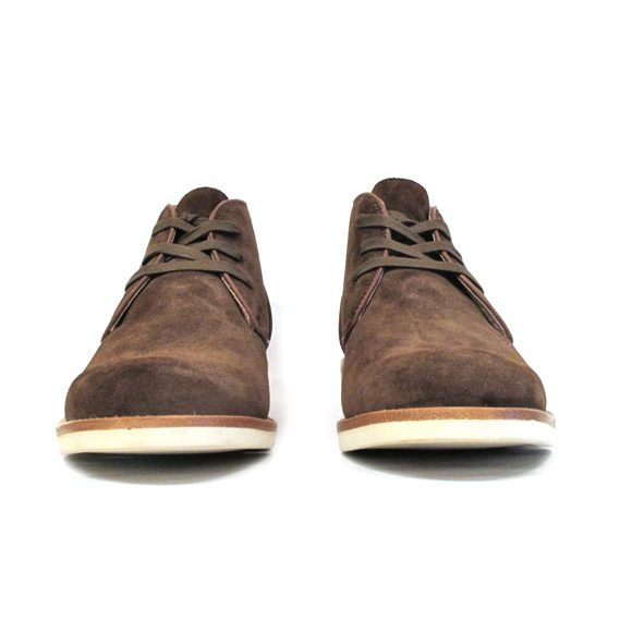 John-Varvatos-Brooklyn-Chukka-Nutmeg-Brown-5