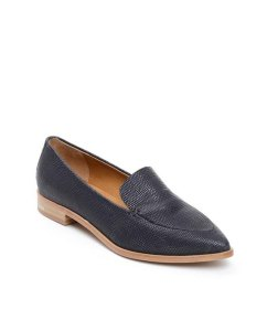 Coclico-AIR-LOAFER-3