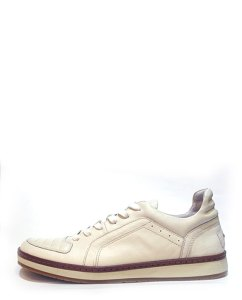 John-Varvatos-Barrett-Creeper-Low-white-7