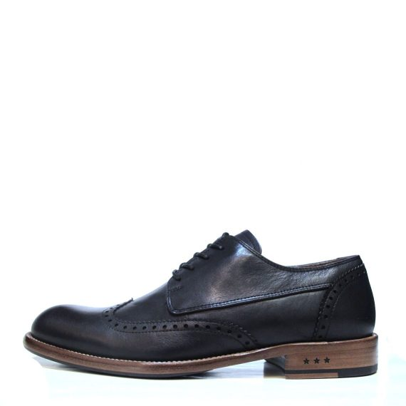 John-Varvatos-Waverly-wingtip-blk-1