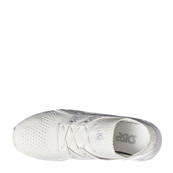 Onitsuka-Tiger-Gel-Kayano-Trainer-Knit-White1