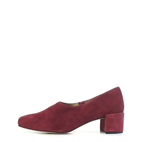 About-Arianne-Gia-Soft-Cherry1