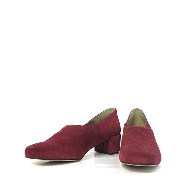 About-Arianne-Gia-Soft-Cherry3