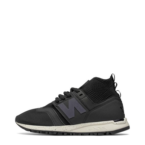 New-Balance-WRL-247-OA-Black1