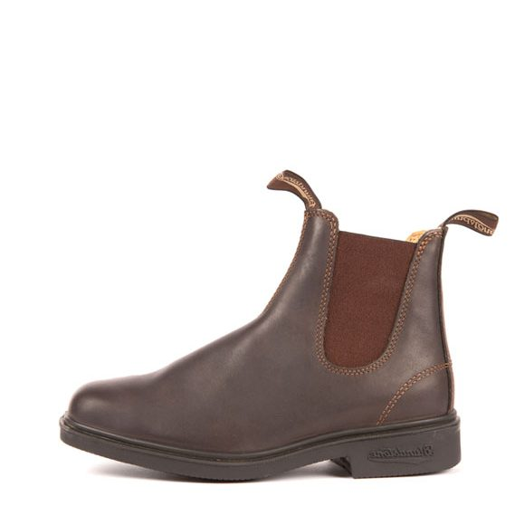 Blundstone-67-Stout-Brown-Women1