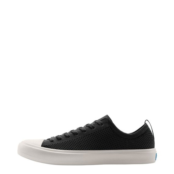 PF-Phillipsknit-Black1Womens