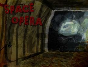 spaceoperatitle