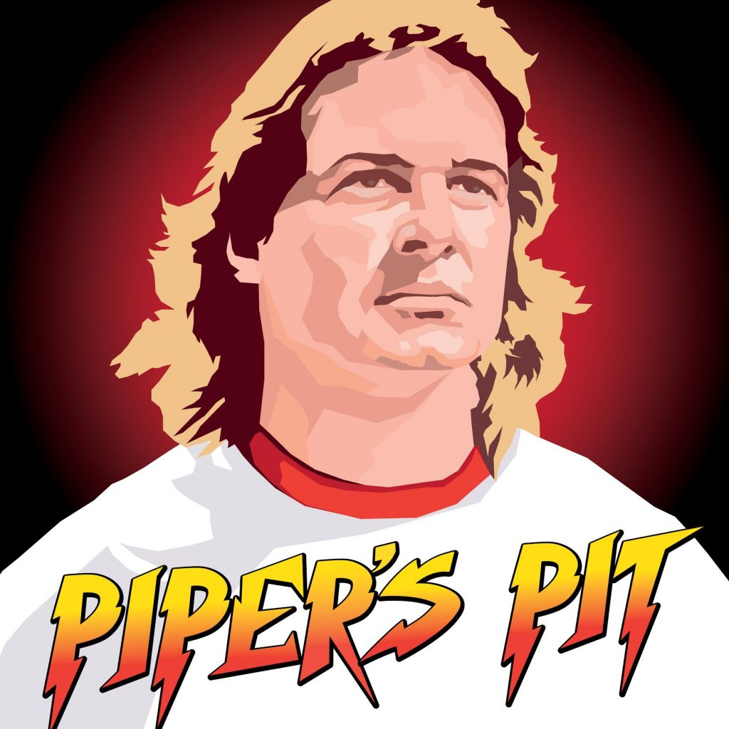 piper podcast