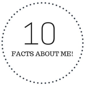 hello10facts