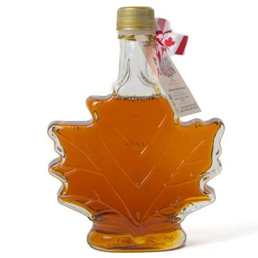 0005333_jakemans-pure-maple-syrup-canada-grade-a-amber-100ml