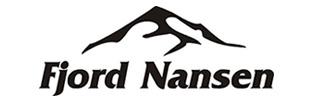 Fjord Nansen: sprzęt turystyczny