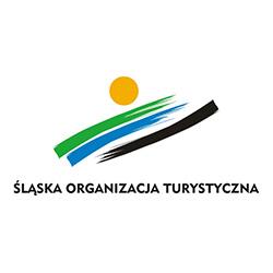 Logo - Śląska Organizacja Turystyczna