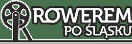 Rowerem Po Śląsku - logo