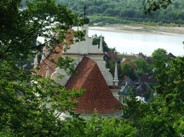 Kościół Farny