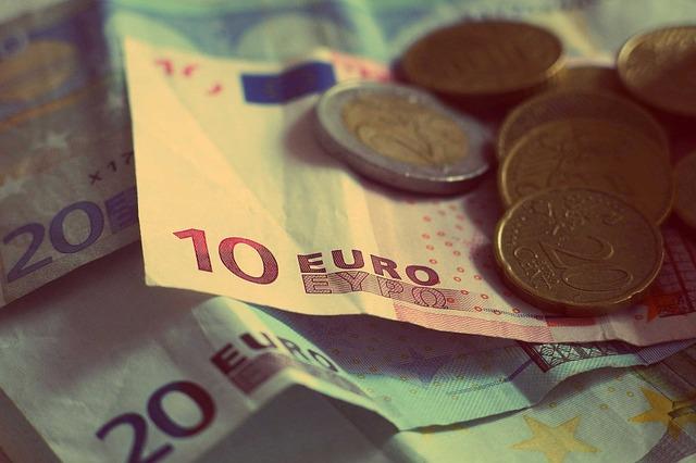Rowerem wzdłuż Dunaju - noclegi, ceny, koszty
