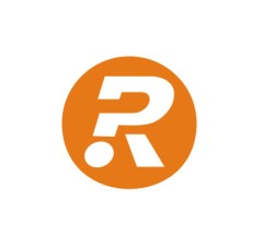 logo Rowery.org