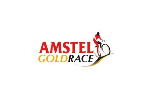 logo Amstel Gold Race