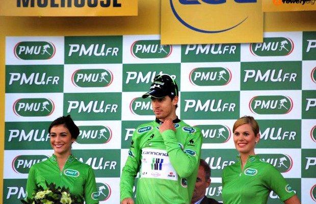 fot. Jakub Zimoch/rowery.org