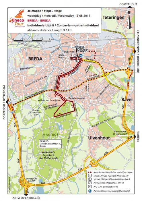 Eneco-Tour-Stage-3-ITT-1406969048