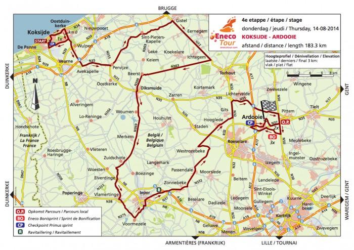 Eneco-Tour-Stage-4-1406969068