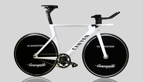 dowsett-rekordgodzinny-rower