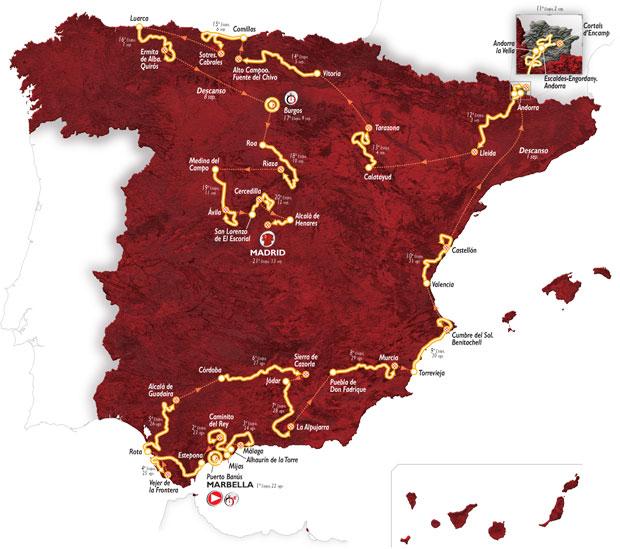vuelta15-mapa