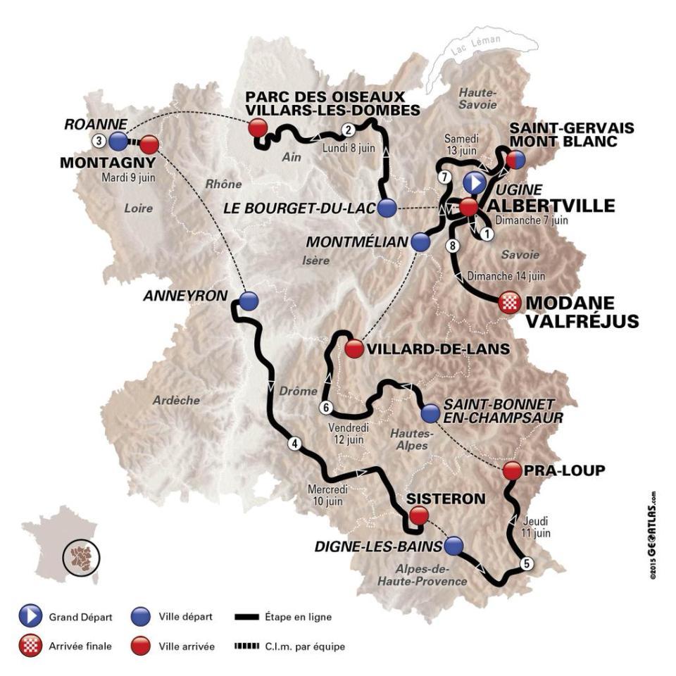 criteriumdauphine2015-mapa