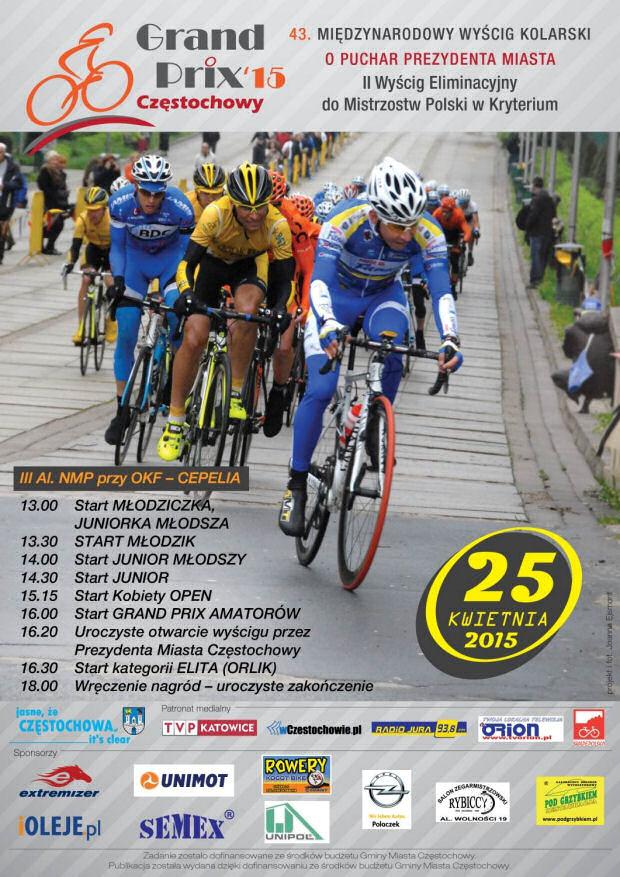 gpczestochowy2015-plakat