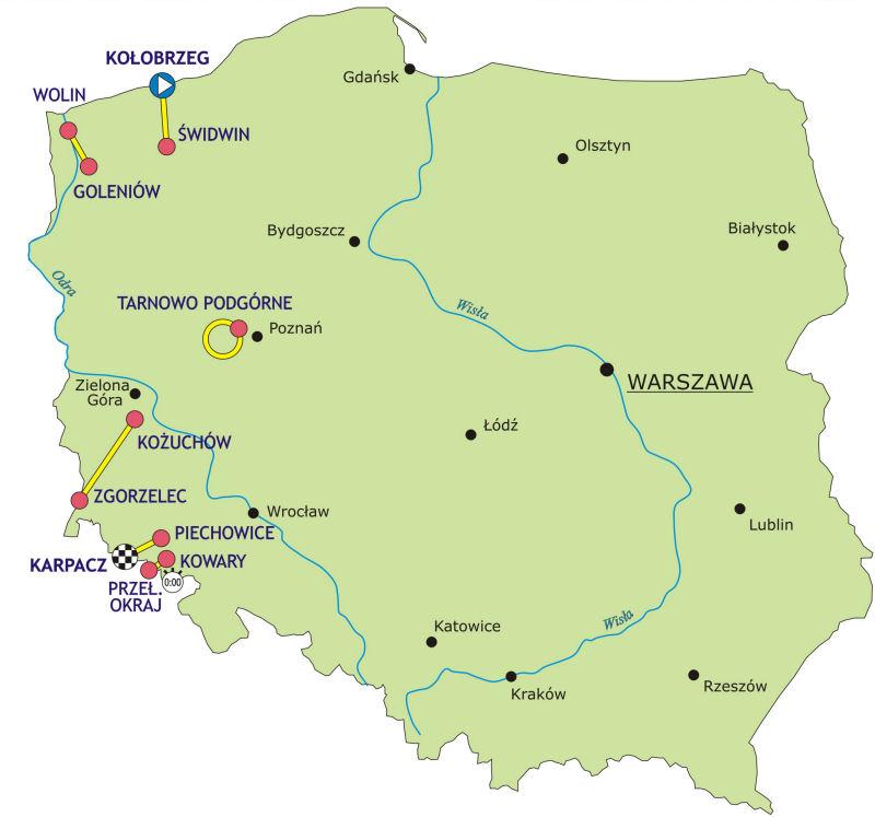 bk2015-mapa