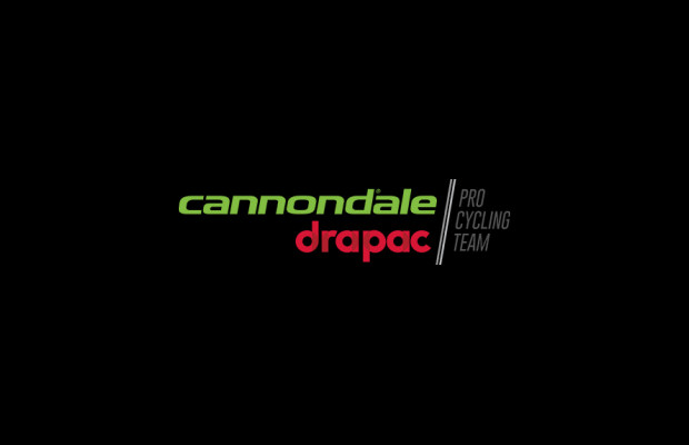 Cannondale-Drapac