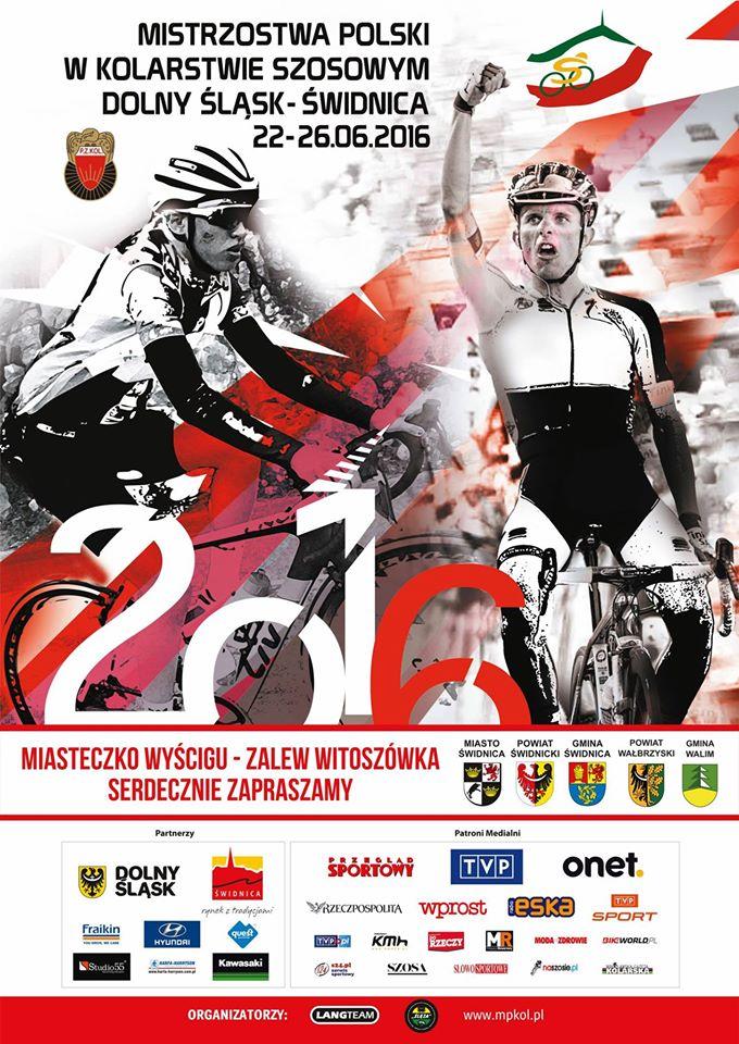 mp-2016-plakat