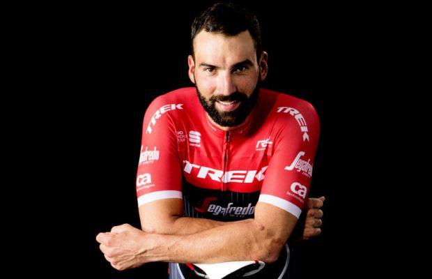 Marco Coledan