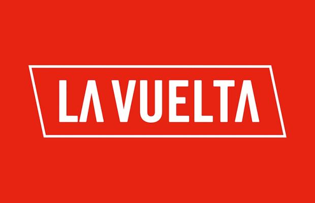 logo Vuelta a Espana