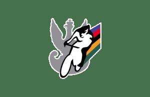 logo Wyścigu Szlakiem Walk Majora Hubala