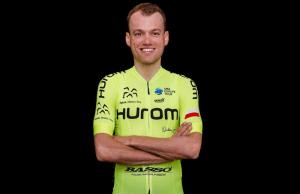 Konrad Tomasiak profil