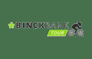 logo BinckBank