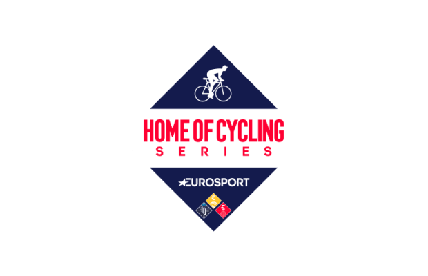 Eurosport - home of cycling