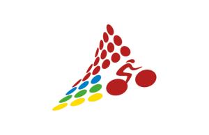 logo MŚ Innsbruck 2018