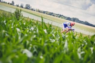 fot. Dominik Smolarek / www.dominiksmolarek.pl