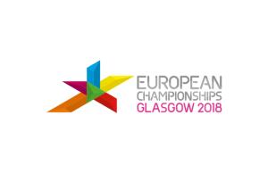 Mistrzostwa Europy Glasgow 2018