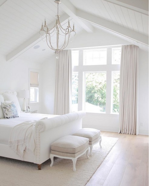 My 5 Go To Whites For Walls And Rooms I M Crushing On Rowe