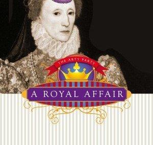 A Royal Affair Queen Mother
