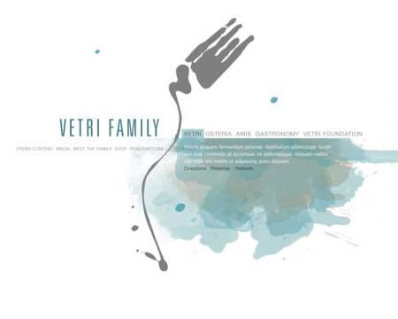 vetri_comp_hover2