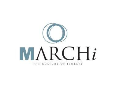 Marchi Jewelry