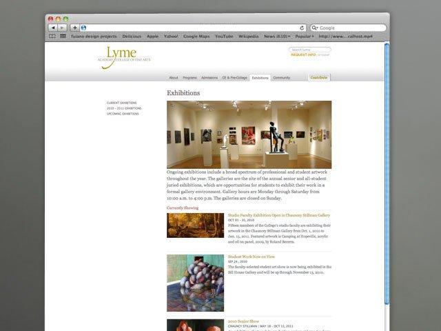 lyme_site6