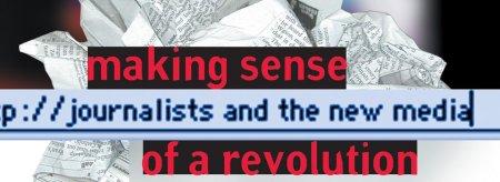 Making Sense of a Revolution